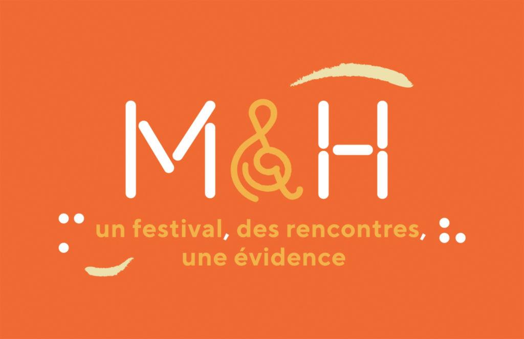 festival M&H